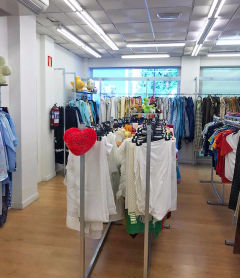 Humana_secondhand_moda_madrid_albufera_shop