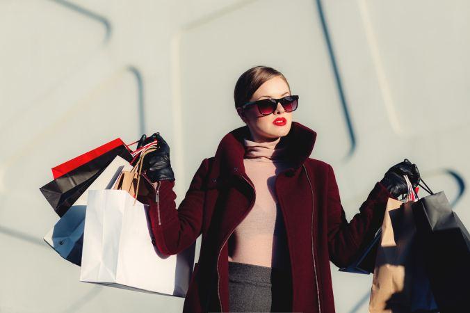 consumismo_moda_sostenible_humana_fin_social.jpg