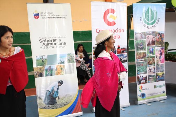 humana_cooperacion_ecuador_moda_fin_social_agricultura_social_sostenible_desarrollo.JPG