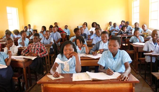 humana_cooperacion_internacional_mozambique_educacion