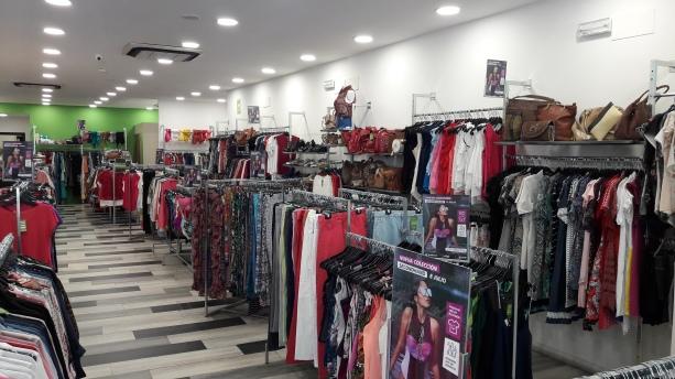 Humana_secondhand_tiendas_Sevilla_SanJacinto
