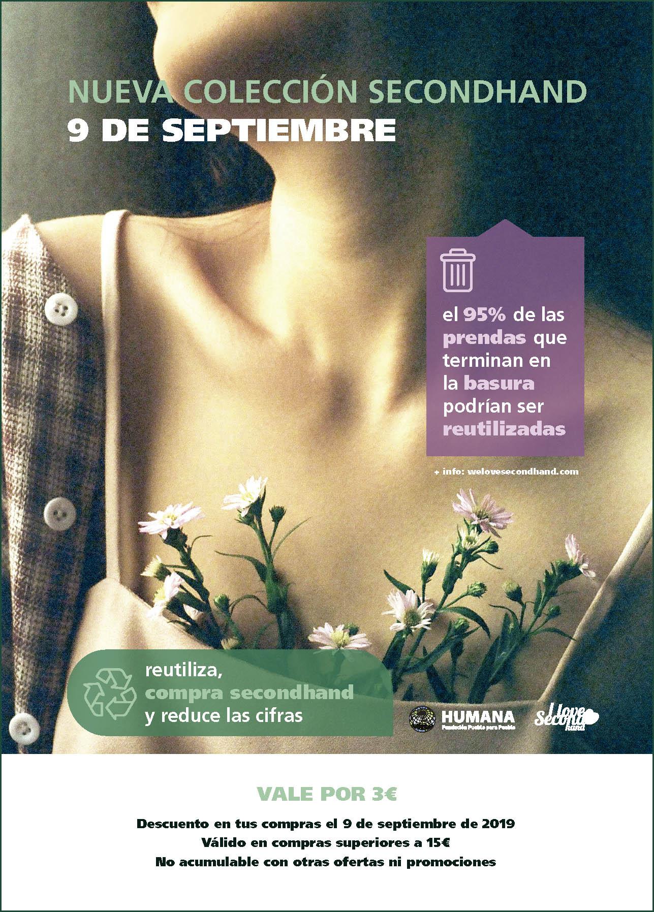 Humana_secondhand_Nueva_coleccion_septiembre_2019