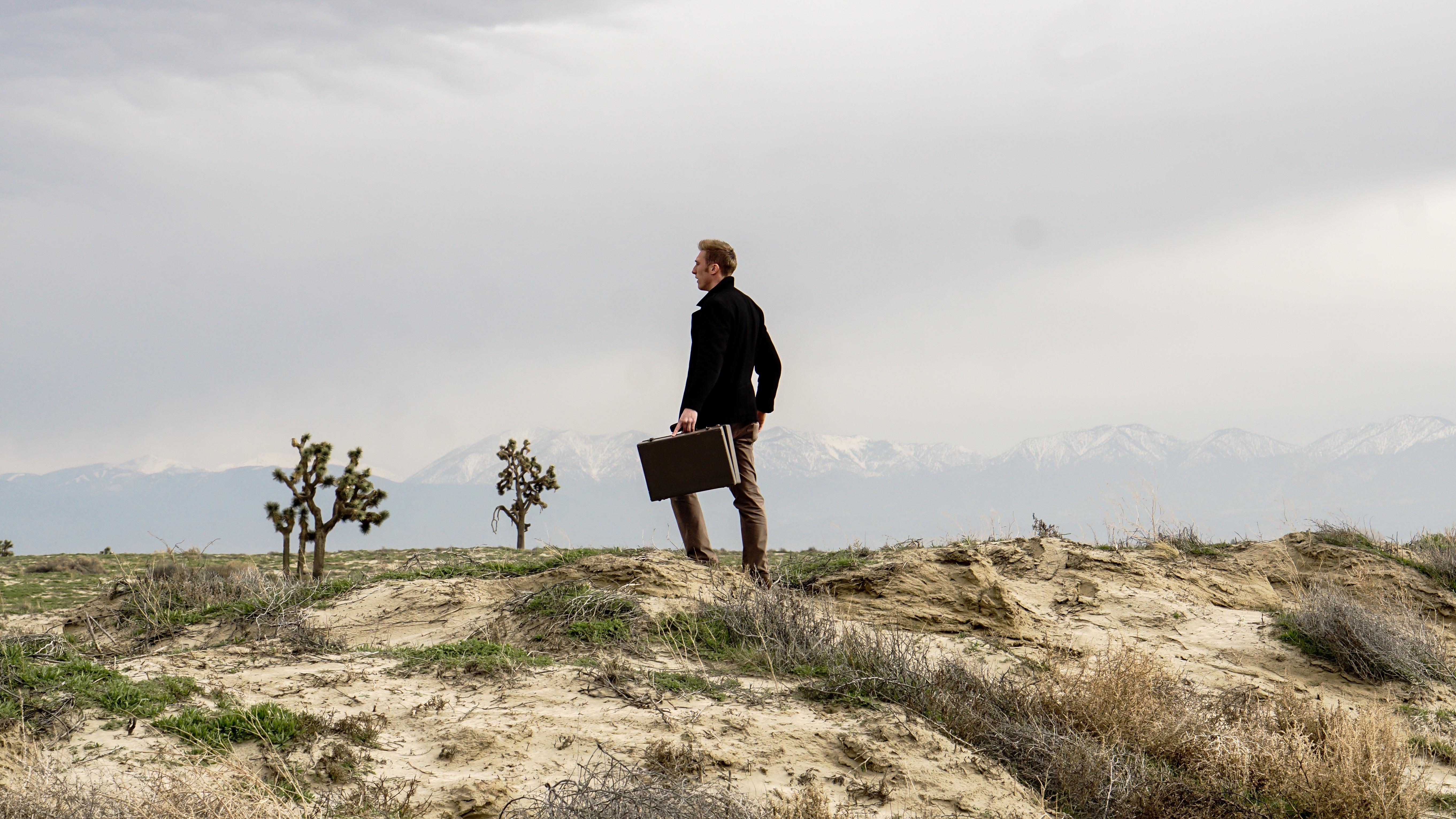 humana-moda-secondhand-fin-social-suelo-cambio-climático.jpg