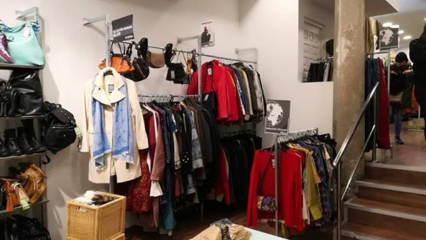 Humana_tiendas_secondhand_madrid_tendencias_vintage_Atocha_4