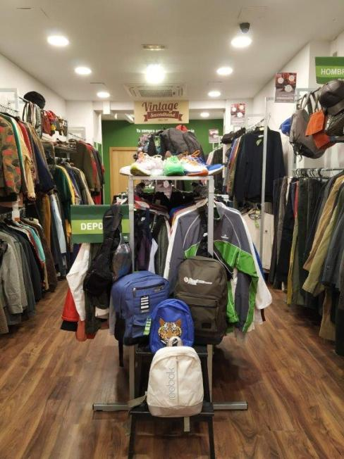 Humana_tiendas_secondhand_madrid_tendencias_vintage_Atocha_5