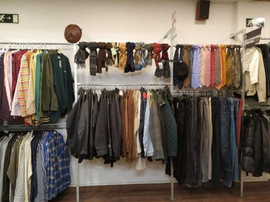 Humana_tiendas_secondhand_madrid_tendencias_vintage_Atocha_3