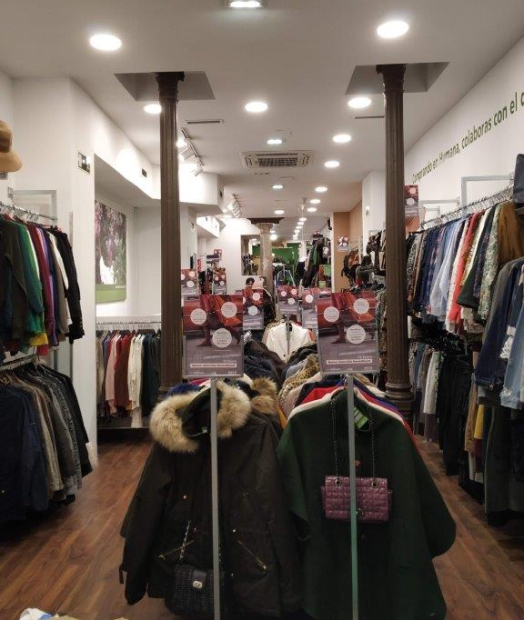 Humana_tiendas_secondhand_madrid_tendencias_vintage_Atocha